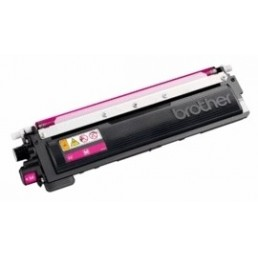 Toner Brother TN-230M purpurový