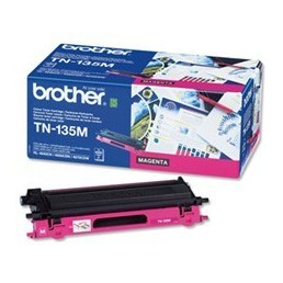 Toner Brother TN-135M