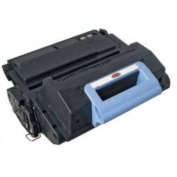 kompatibilní toner HP Q5945A