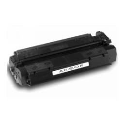 Kompatibilní toner HP 15X, HP C7115X (3500 stran)