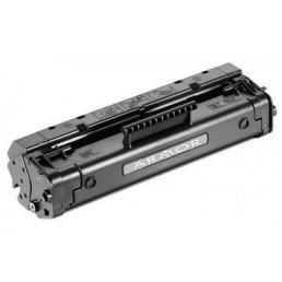 Kompatibilní toner HP 92A, HP C4092A (2500 stran)