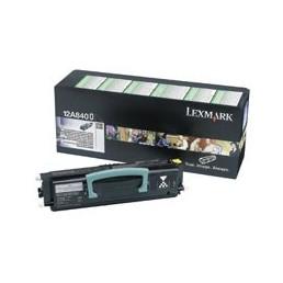 Toner Lexmark E232, E240 24016SE