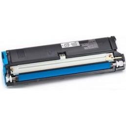 toner Minolta MC 2300 azurový (4500 stran)