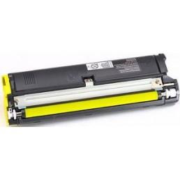 toner Minolta MC 2300 žlutý (4500 stran)