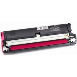 toner Minolta MC 2300 purpurový (4500 stran)