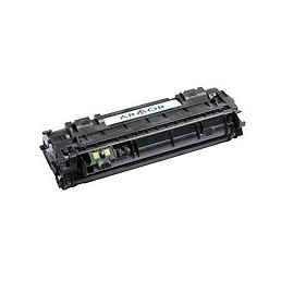Kompatibilní toner HP 53A, HP Q7553A (3000 stran)