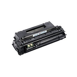 Kompatibilní toner HP 53X, HP Q7553X (7000 stran)