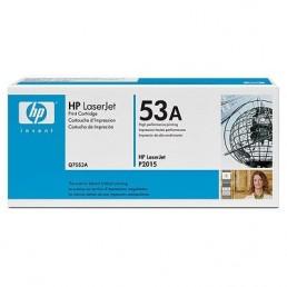 Toner HP 53A, HP Q7553A (3000 stran)