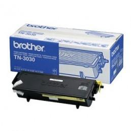 Toner Brother TN-3030 (3500 stran)