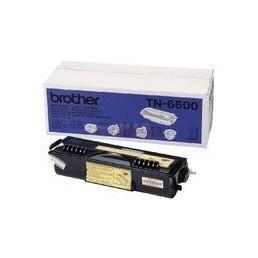 Toner Brother TN-6600 (6000 stran)