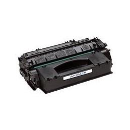Kompatibilní toner HP 49X, HP Q5949X (6000stran)