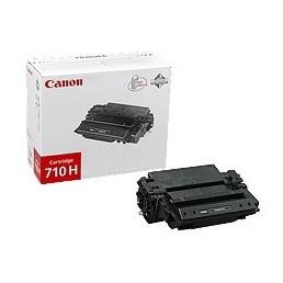 Toner Canon 710H (12000 stran)
