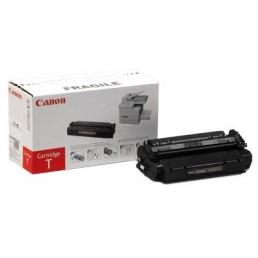 Kompatibilní toner Canon cartridge T