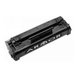 kompatibilní toner Canon FX3