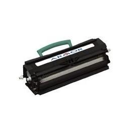 Kompatibilní toner Lexmark 12A8400 (2500stran)