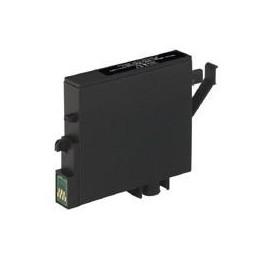 Kompatibilní Epson T0481 černá