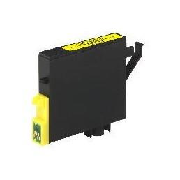 Kompatibilní Epson T0484 žlutá