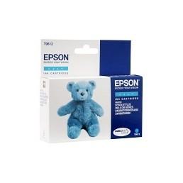 sada komp. Epson T0611 + T0612 + T0613 + T0614