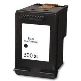 Komp. HP 300XL barevná, HP CC644EE (440 stran)