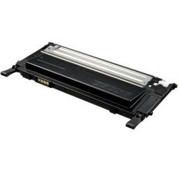 Kompatibilní toner Samsung CLT-K4092S černý