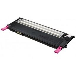Kompatibilní toner Samsung CLT-M4092S purpurový