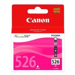Canon CLI-526M purpurová