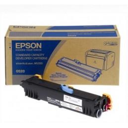 Toner Epson 0520 (C13S050520) 1800 stran
