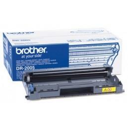 Toner Brother TN-2005