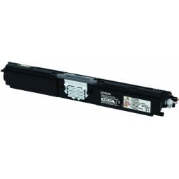 Toner Epson C1600, CX16, 0557 černý