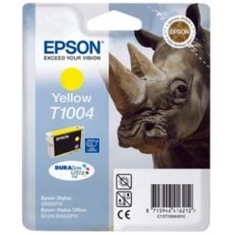 Sada Epson T1006 (T1002 + T1003 + T1004)