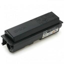Toner Epson M2000 (Epson 0437) černý