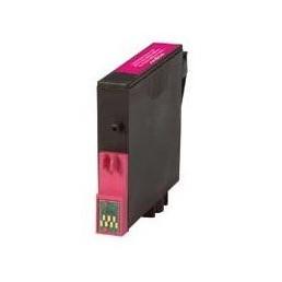 Kompatibilní Epson T0613, T061340 purpurová