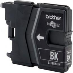 Sada komp. Brother LC-985BK+LC985C+LC-985M+LC-985Y