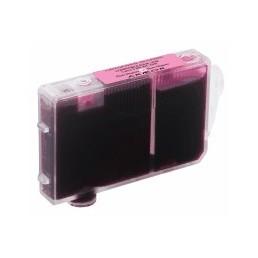 Kompatibilní Canon BCI-6PM foto purpurová