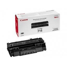 Toner Canon CRG-715 (3000 stran)