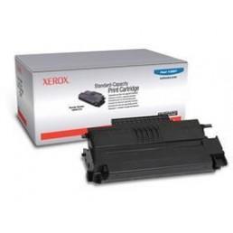 Toner Xerox phaser 3100 MFP (2200 stran)