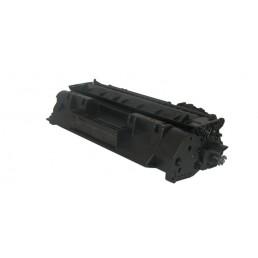 Kompatibilní toner Canon CRG-719H černý (6400 str)