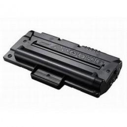 kompatibilní toner Samsung MLT-D2092S černý