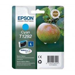 Sada Epson T1295 (T1291+T1292+T1293+T1294)