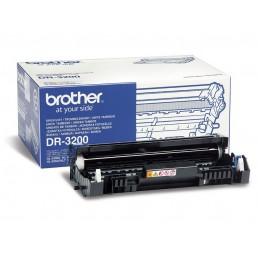 Kompatibilní optický válec Brother DR-3200