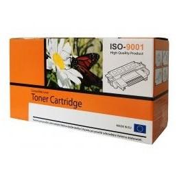 Kompatibilní toner HP 128A, HP CE321A azurový