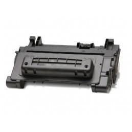 Kompatibilní toner HP 64A, HP CC364A