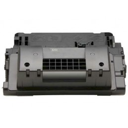 Kompatibilní toner HP 64X, HP CC364X