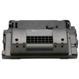 Kompatibilní toner HP 64X, HP CC364X - 2 pack