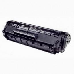 Kompatibilní toner Canon cartridge 703