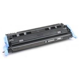 Kompatibilní toner HP Q6000A, 124A černý