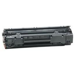 Kompatibilní toner Canon cartridge 712