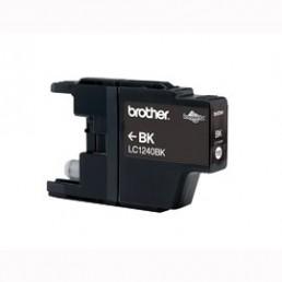 Brother LC-1240BK černá