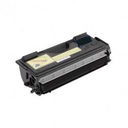Kompatibilní toner Brother TN-7600 černý (6500 s.)