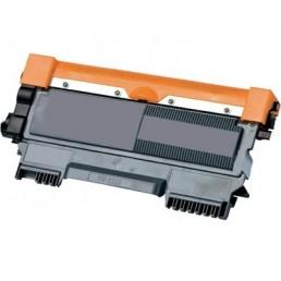 Kompatibilní toner Brother TN-2220 černý